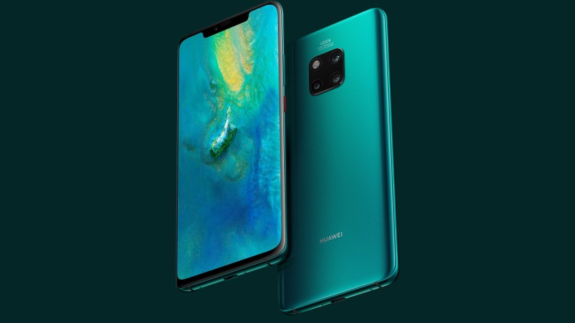 should-i-use-a-huawei-mate-20-pro-screen-protector