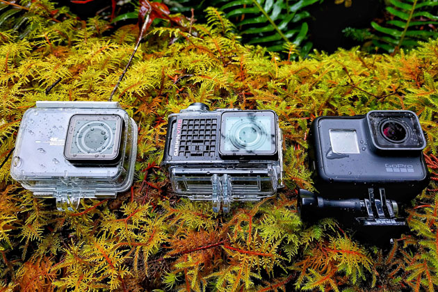 best_action_camera_for_hunting