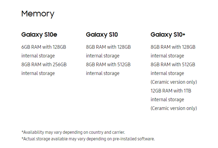 does-samsung-galaxy-s10-s10-pluss10e-support-dual-sim-or-microsd-2