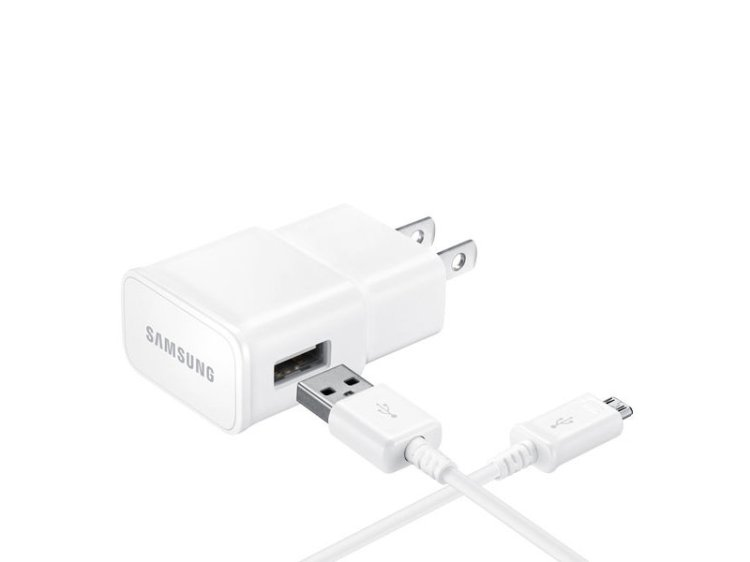 best-quick-charger-for-samsung-galaxy-s8-Samsung-adaptive-fast-charging-wall-charger
