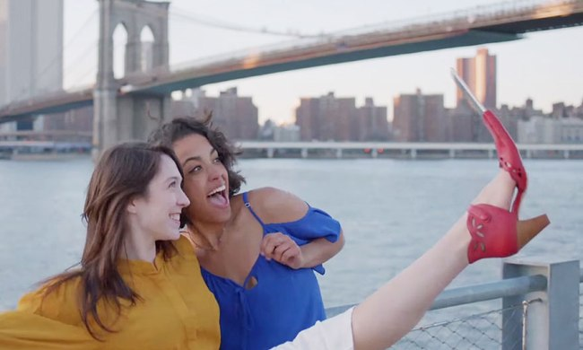 capture_a_good_angle_for_selfie