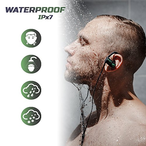 best-wireless-bluetooth-headphones-for-iphone-x-and-iphone-8-Edelin