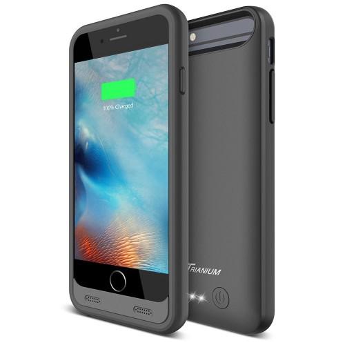 Trianium iPhone 6/6s Battery cases