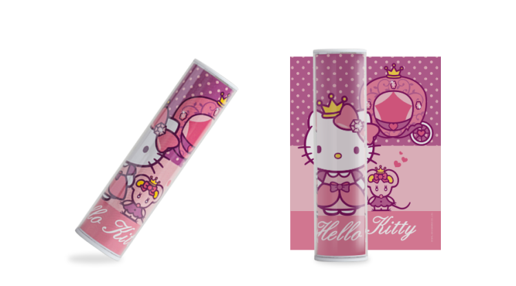 where to buy power bank hello kitty: tribe princess