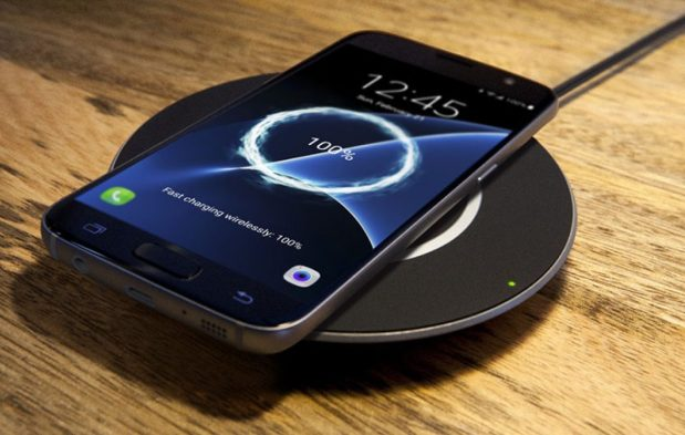 How-to-Quick-Charge-Samsung-Galaxy-Note-9-Wirelessly-3