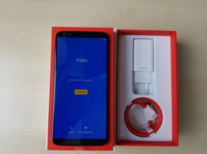 OnePlus-5T-original-charger