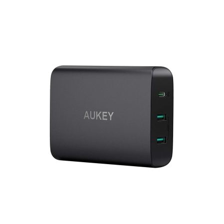 aukey-usb-c-pd-3-charger