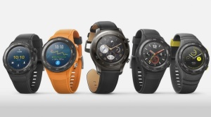 huawei_smartwatch_2_battery_life