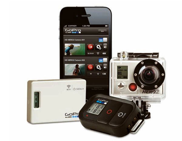 how_to_send_gopro_videos_to_iPhone