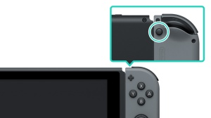 how-to-detach-nintendo-switch-controllers-on-nintendo-switch-1