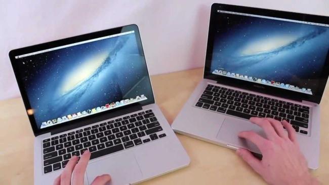 resolution_is_different_between_MacBook_Pro_and_MacBook_Pro_Retina