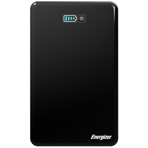 Power-Bank-For-Laptop-06