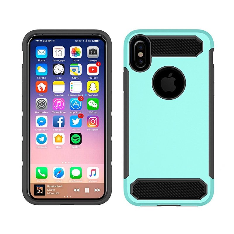 ic6space_iphone_8_case