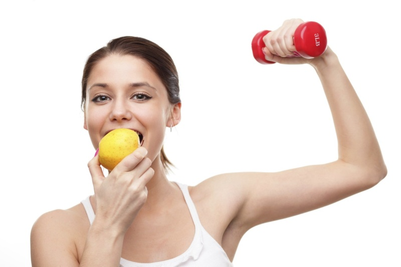 eat_healthy_food_and_do_some_exercise