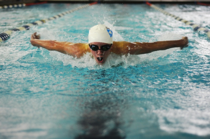 best_wearable_devices_for_swimming