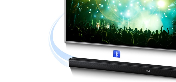 best_wireless_sound_system_for_tv