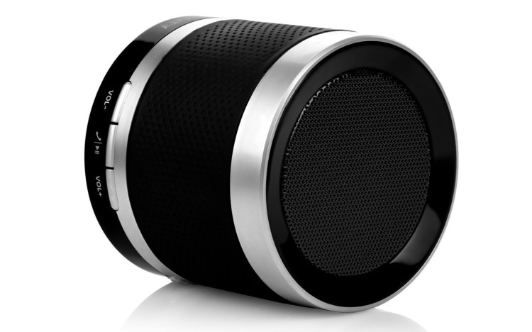 Most-Powerful-Portable-Bluetooth-Speaker-for-2017,Etekcity RoverBeats T3