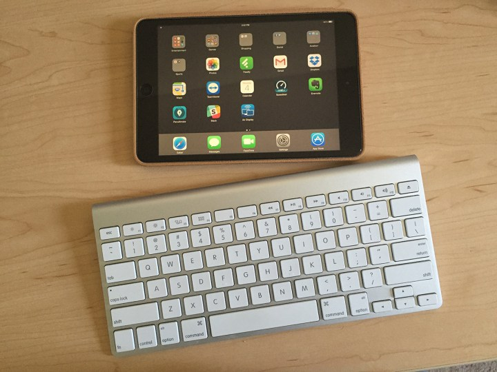 how-to-connect-bluetooth-keyboard-to-ipad