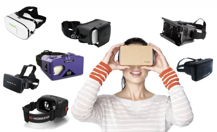 top_virtual_reality_headsets