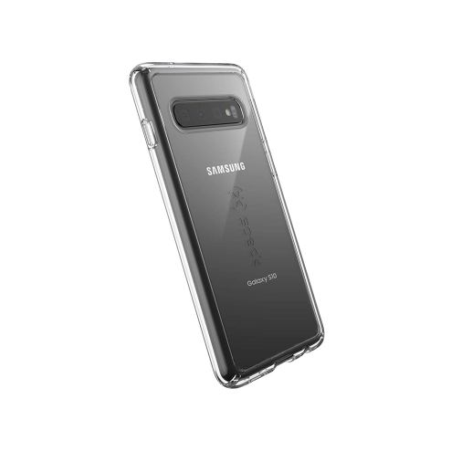 speck-samsung-galaxy-s10-case