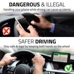 safe-driving-with-cell-phone-holder
