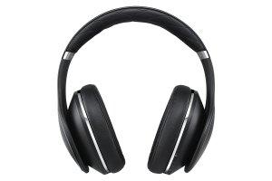 Top 5 Wireless Over-ear Headphones : samsung level