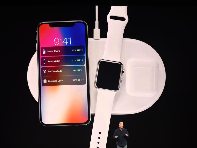 how-to-choose-a-wireless-charging-pad-for-your-iphone-8-or-iphone-x