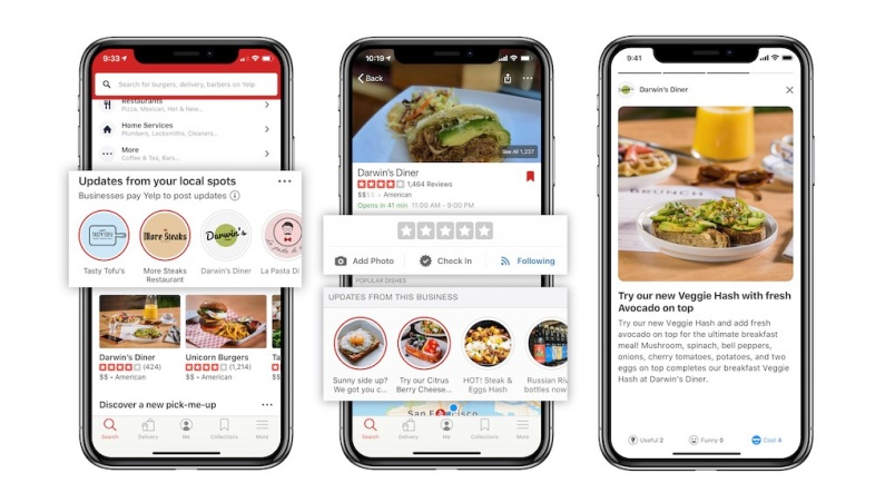 6-must-have-apps-for-your-iphone-12-12-pro-yelp