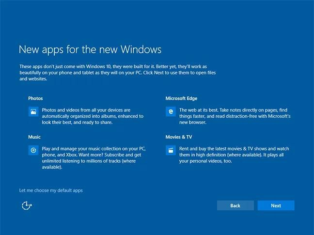 The_final_screen_shows_you_the_four_new_Windows_apps