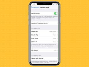 how-to-bring-back-a-home-button-on-your-iphone-x-assistivetouch-5