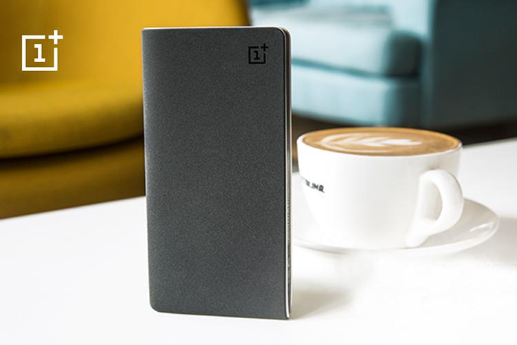 OnePlus 10000mAh Power Bank