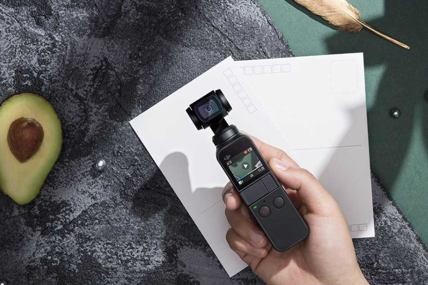 hows-the-osmo-pocket-microphone-should-i-use-an-external-mic