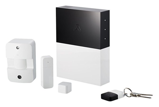 internet-of-things-iot-devices-for-home-Abode-Connected-Home-Security-&-Automation-Starter-Kit