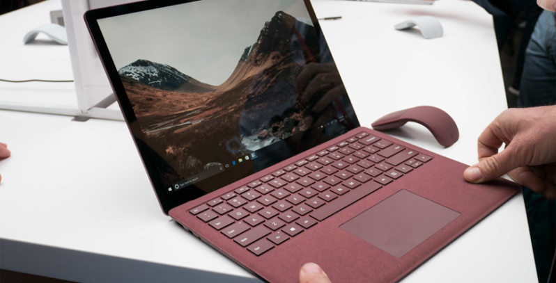 best_keyboard_for_surface_laptop