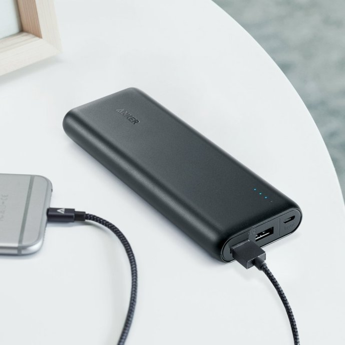 anker-20000-iphone-x-battery-life-time