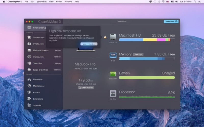 clean_up_your_mac_easily_with_cleanmymac_3