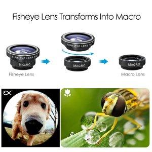 best-camera-lens-kits-for-iPhone-7-Amir-Fisheye-Camera-iPhone-Smartphones-1