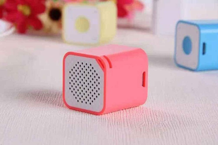 the world's smallest bluetooth speaker reviews
