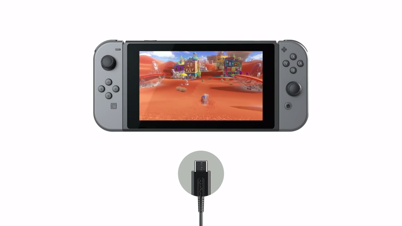 how-to-charge-nintendo-switch-without-a-dock-2