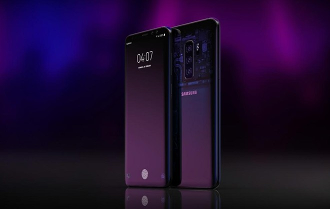 will-samsung-galaxy-s10-support-5G-2