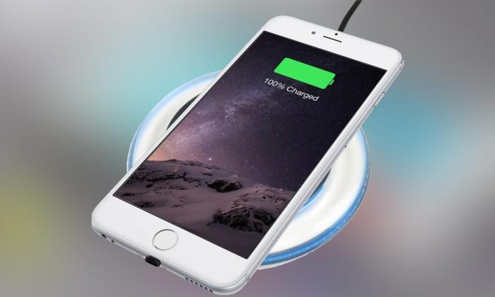 wireless_charging_technology