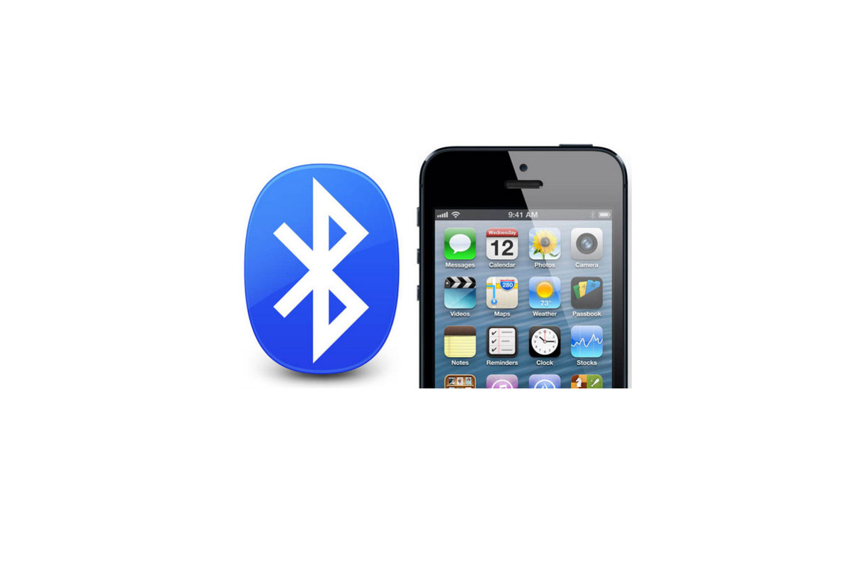 How to Pair Bluetooth Device with an iPhone10.jpg