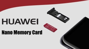 does-huawei-mate-30mate-30-pro-have-dual-sim-or-micro-sd-card-slot-nm-card