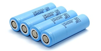 what-is-18650-battery-power-bank-04