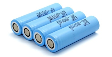 what-is-18650-battery-04