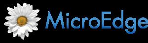 micro_edge
