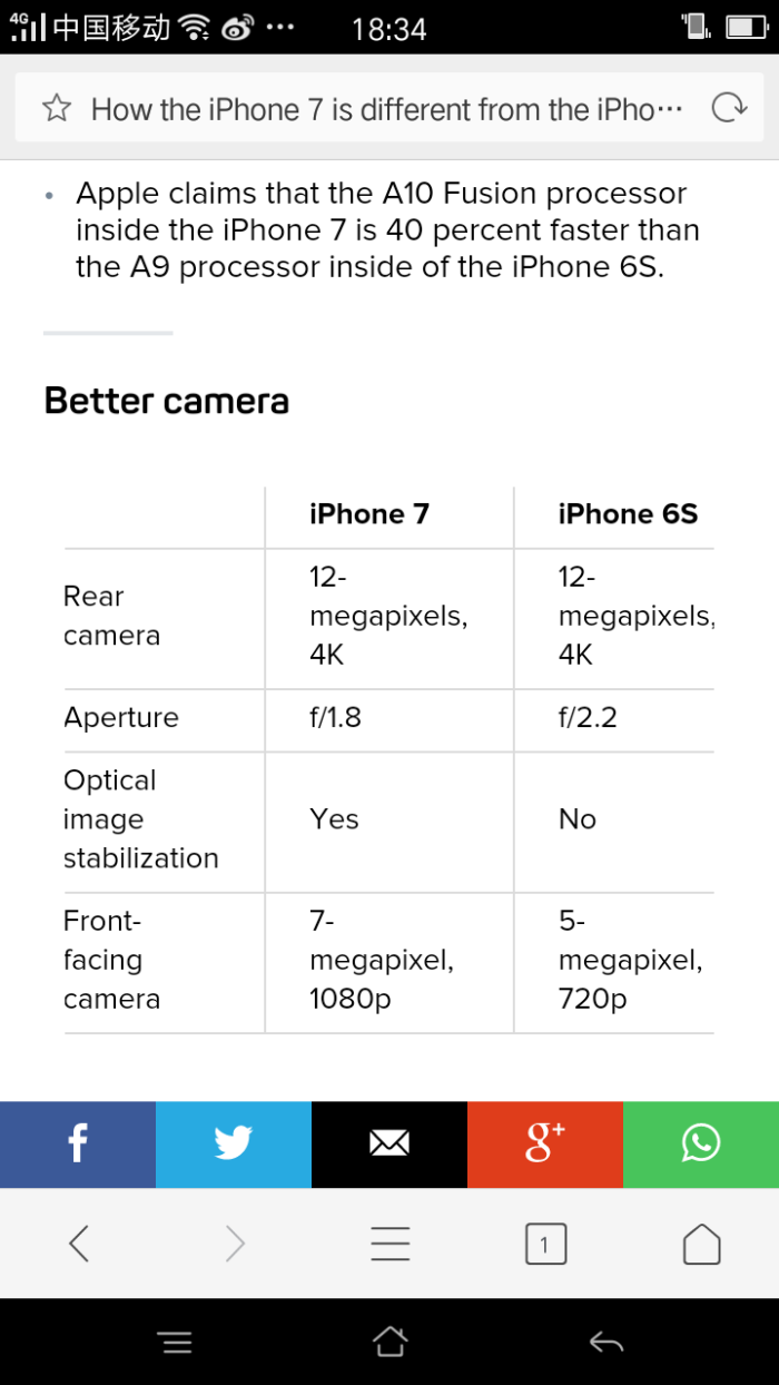 one_difference_between_iphone6s_and_iphone7_camera_is_rear_camera