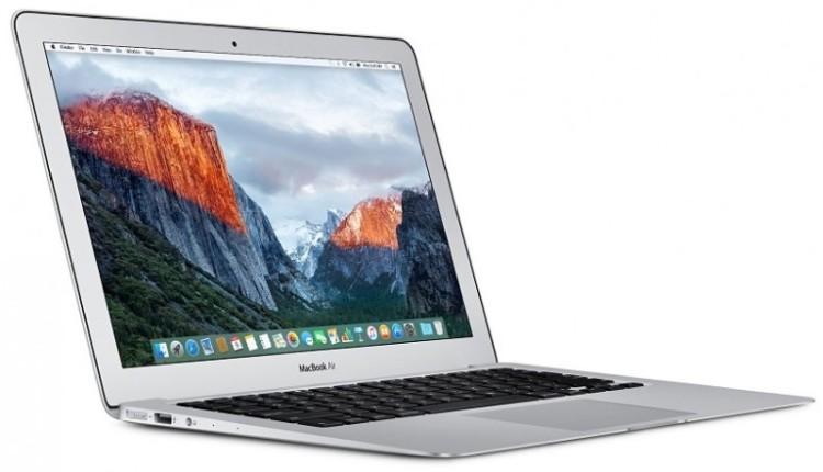 macbook_air_accessories_must_have