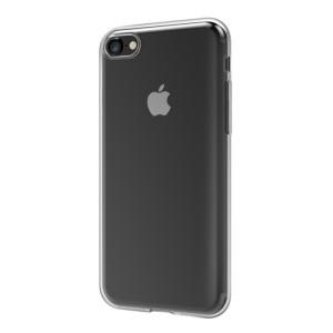 easyacc-tpu-case-for-iphone-7-