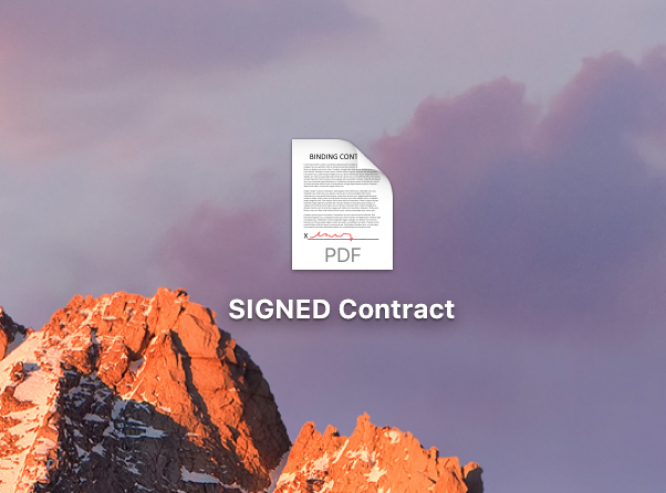 sign_your_documents_and_pdfs_right_in_mail